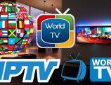 Arçelik Smart Tv Güncelleme Nasıl Yapılır