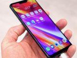 LG G7 Fit Format atma nasıl yapılır?