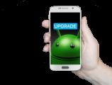 Android fotoğraf çekerken bildirimleri kapatma