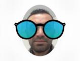 İnstagram gizli yüz filtreleri aktif etme