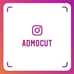 instagram ad etiketi