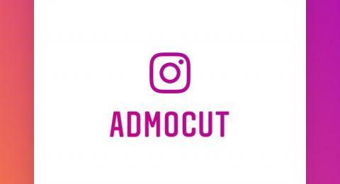 kapatılan instagram hesabı nasıl geri alınır