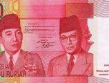 Klavye'de Endonezya Rupisi nasıl yapılır?
