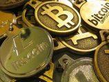 Birer gizli kripto para madencisi olabilirsiniz.