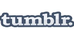 tumblr hassas içerik ayarı nasıl yapılır