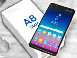 Samsung Galaxy A8 Star 2 format atma nasıl yapılır