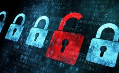 Bilgi Güvenliği Nedir?