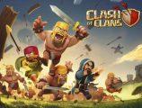 clash of clans çalınan hesabı geri alma