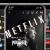 instagram hikâyelerinde netflix posteri nasıl paylaşılır