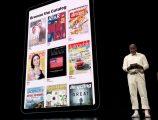 Apple News+ Nedir ?