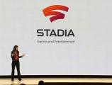 Google Stadia nedir ne işe yarar nasıl kullanılır?