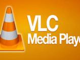 Bilgisayarda iptv izlerken VLC Media Player den atıyor