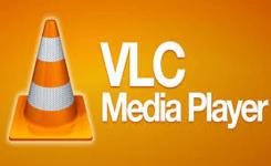 VLC Media Player Kısayol tuşlarını özelleştirme