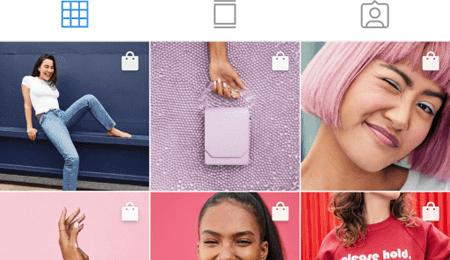 instagram alışveriş mağazası nasıl açılır