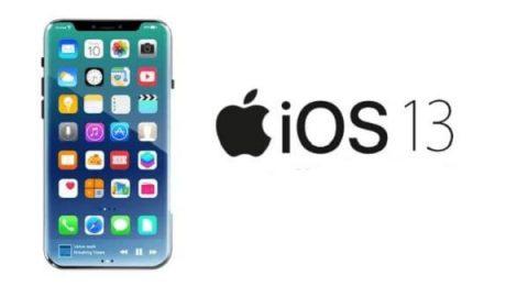 IOS güncellemesi hangi telefon modellerine geliyor?