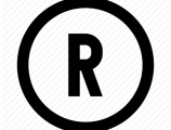Bilgisayar klavyesinde ® yuvarlak içinde R işareti nasıl yapılır