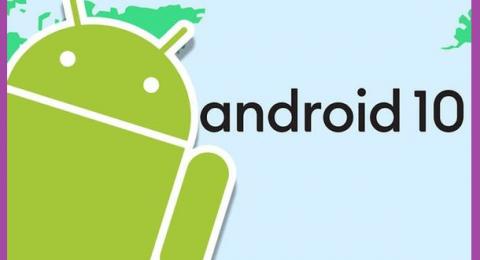 Android 10 güncellemesi alacak telefonların listesi