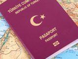 Kredi kartı ile pasaport harcı ödeme