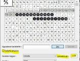 Klavyede 4 bölü 5 { ⅘ } işareti nasıl yapılır