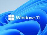 Windows 11 ihtiyaç duyulan Donanım Gereksinimleri Nelerdir